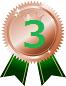 銅メダル3.png