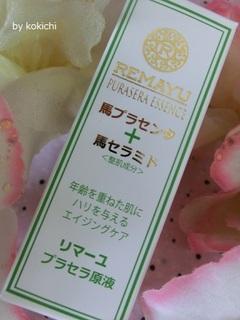 プラセラ2 by kokichi.jpg