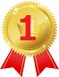 金メダル.1.png