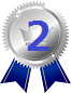 銀メダル2.png